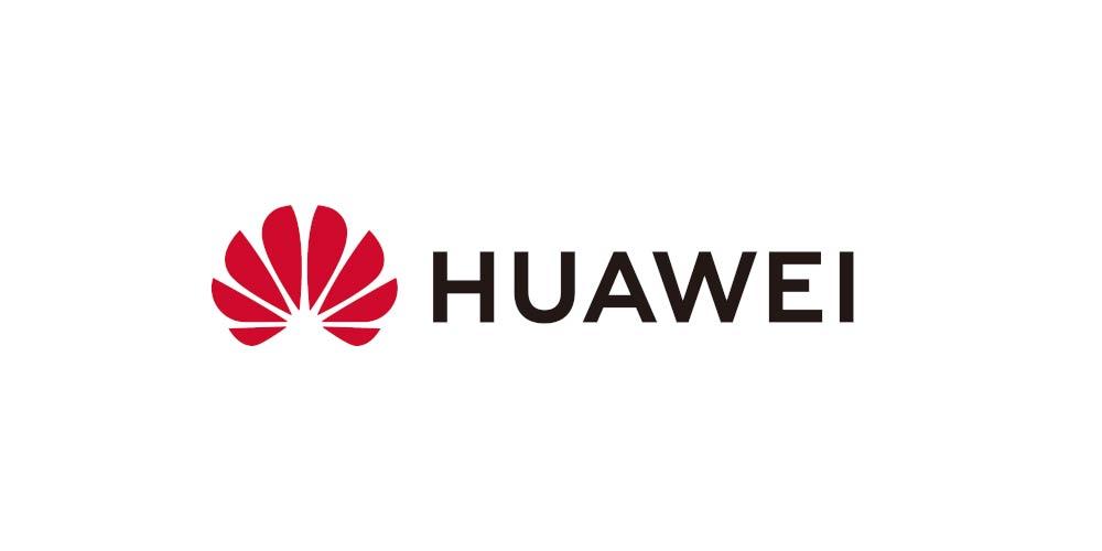 HUAWEI Consumer Business Group Deutschland ist Neukunde bei Zucker.