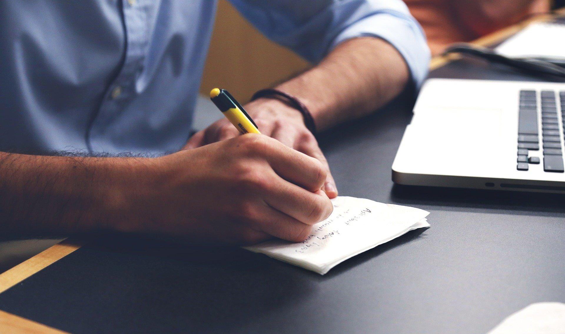 Smarte Tipps & Tools für eure To-do-Liste