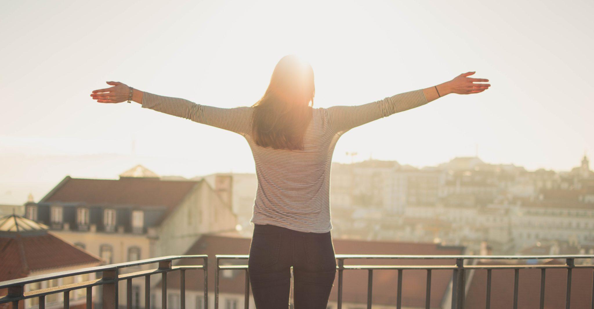 Morgenroutinen: So startest du produktiv in den Tag
