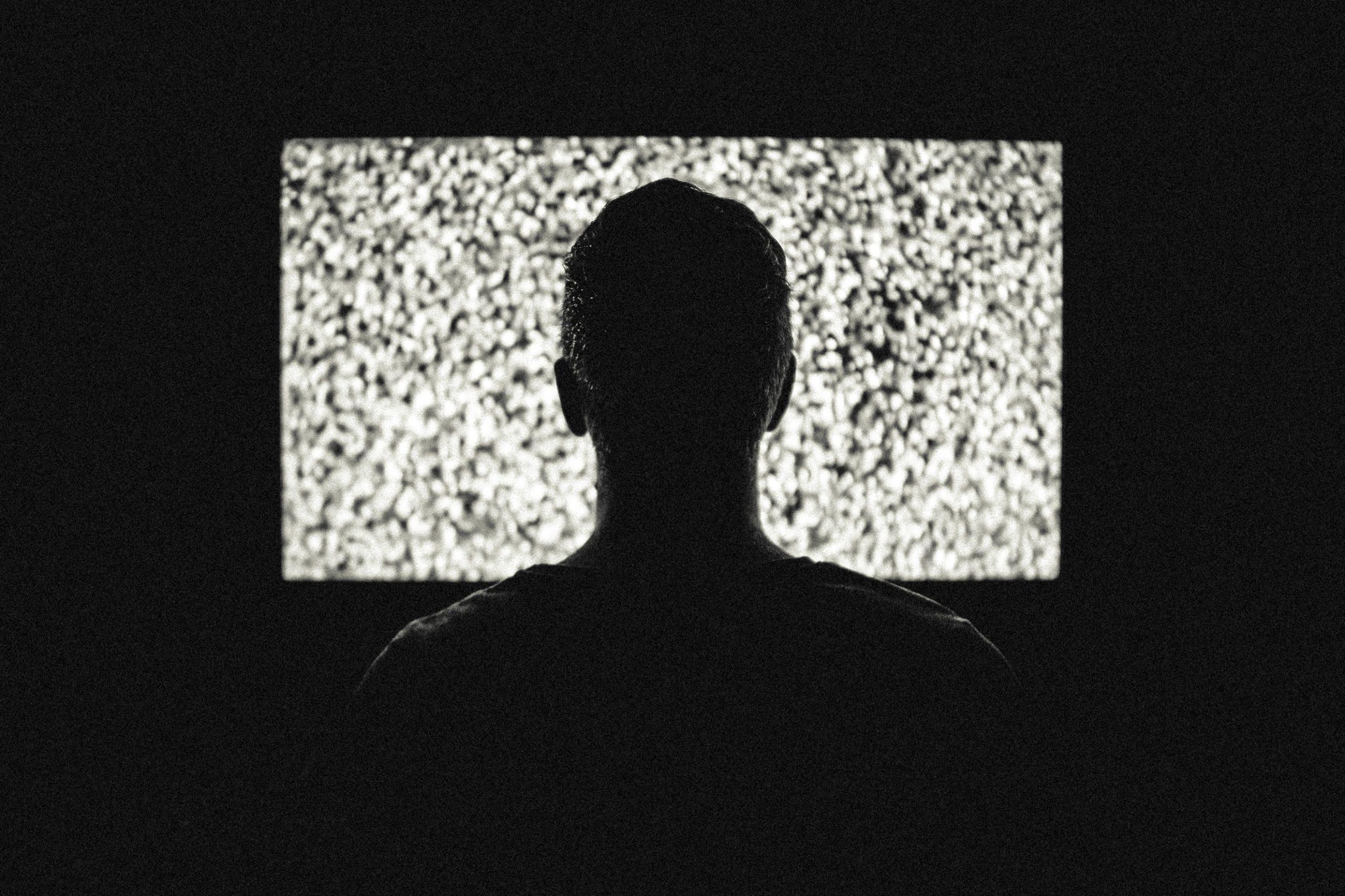 14 Tipps für eine gelungene Videokonferenz