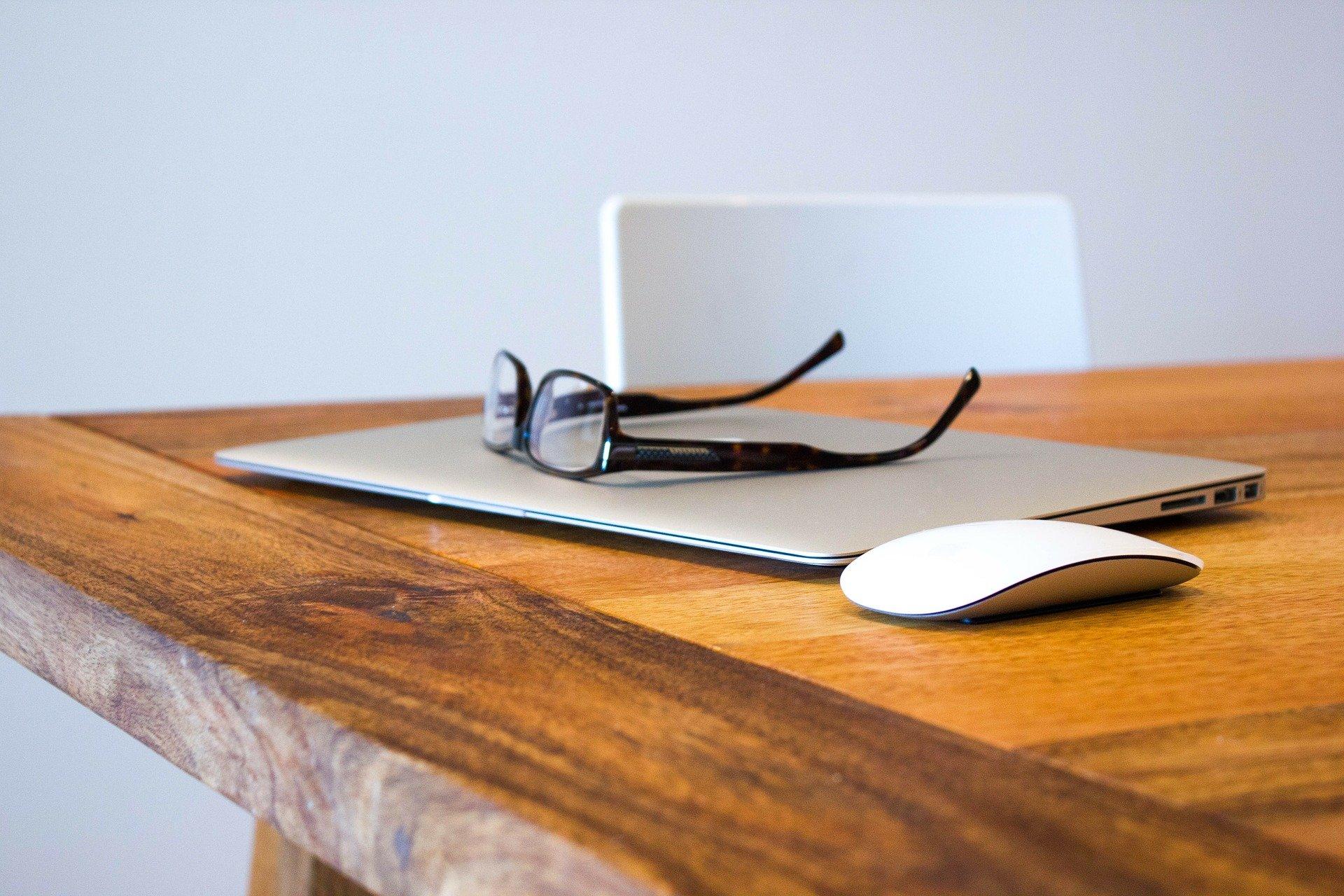 Tech on the job – Mice