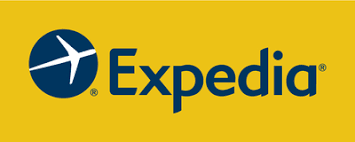 Exepedia