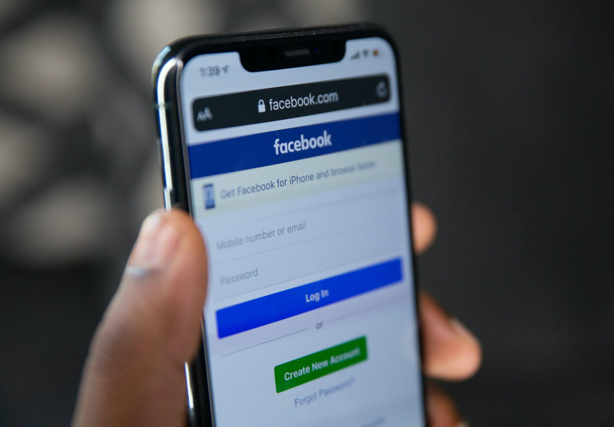 Das Facebook-Imperium: Welcome to Zuckerberg's Social Club